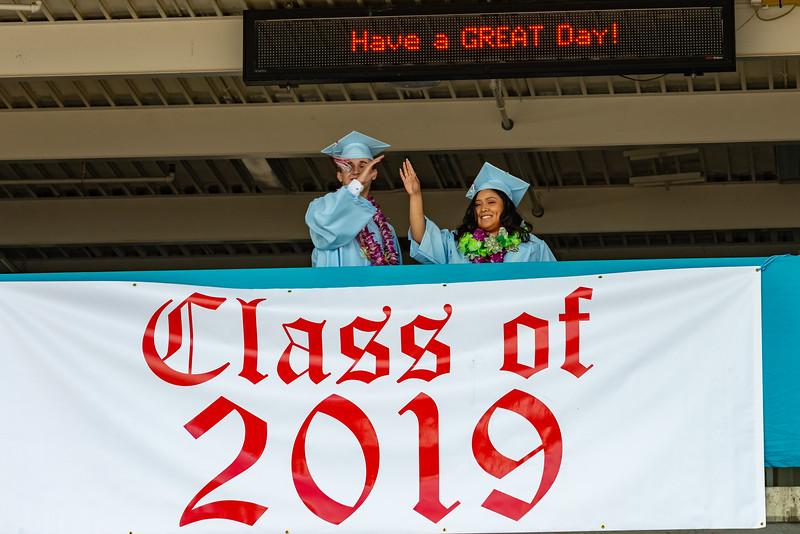 Hillsdale Graduation 2019-10085.jpg