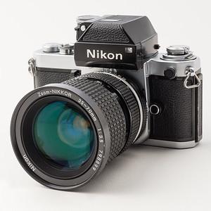 Nikon 2011