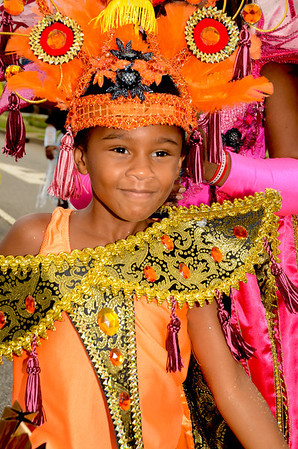 Caribfest 2012