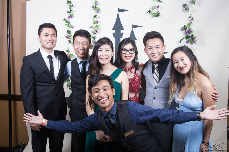 Photo by: Marvin K. Sola (www.mksolaphotography.com)