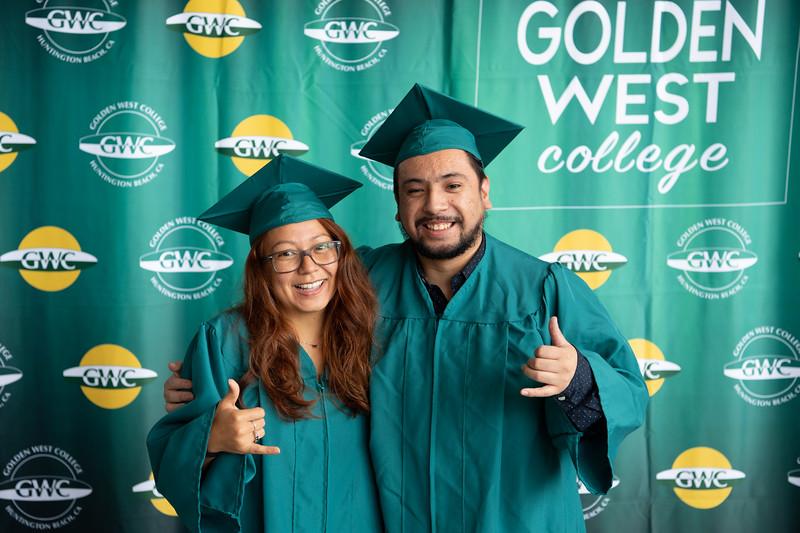 GWC-Graduation-Summer-2019-5256.jpg