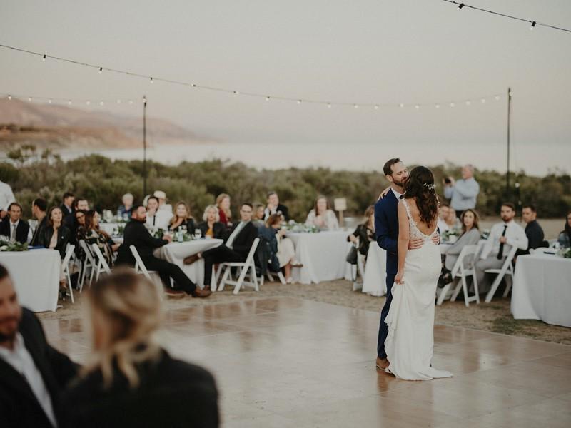 Jenn&Trevor_Married254.JPG