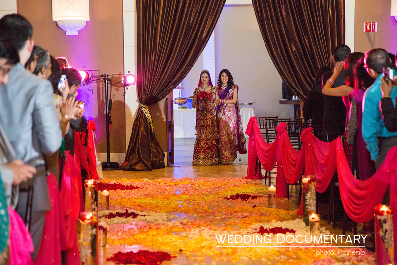 Deepika_Chirag_Wedding-1063.jpg