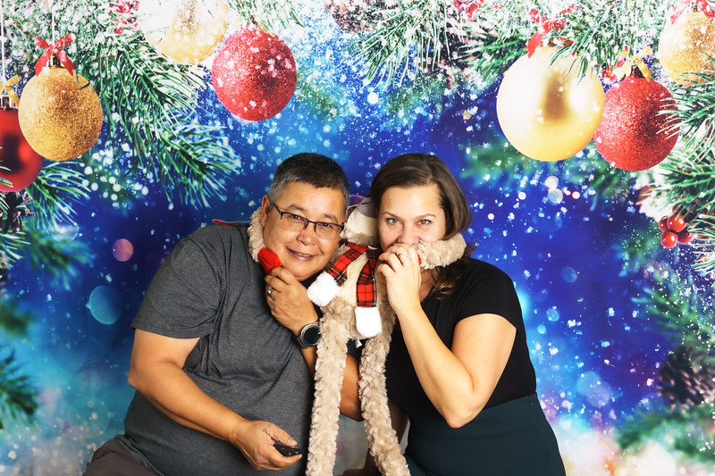 20191214HolidayParty0063.jpg