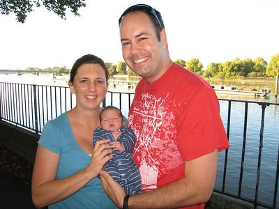 20111017 Nathan Jack Sarah