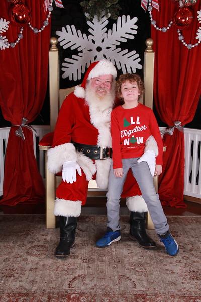 Santa Days_C1 (176).JPG