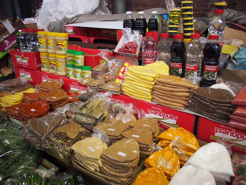 P5076534-spices.JPG