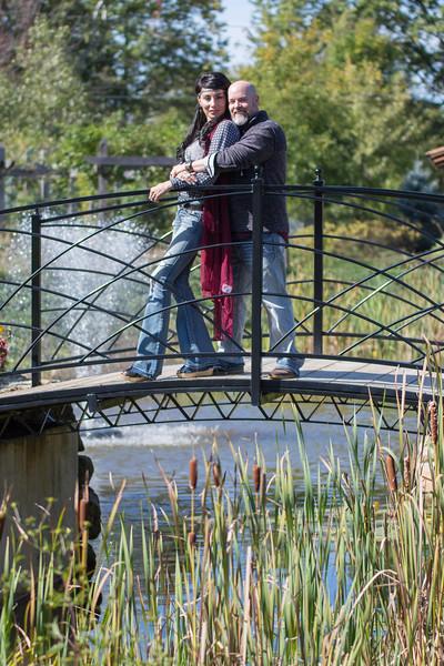 Denise and Shaun-9.jpg