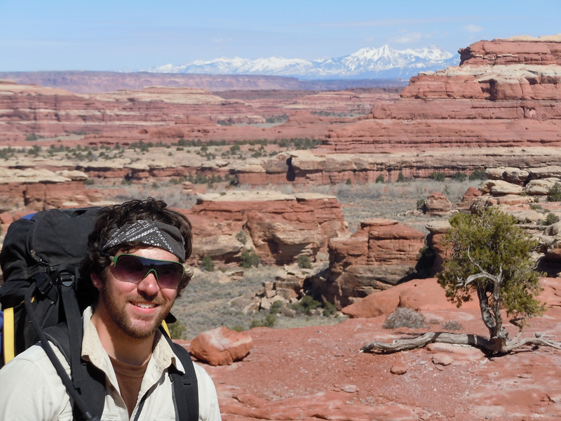 Canyonlands and GJ 107.jpg