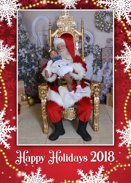 Santa-100.jpg