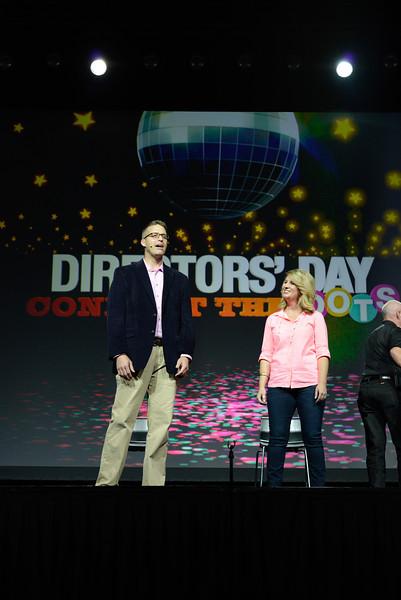 NC '13 Directors_Day__DSC0149.jpg