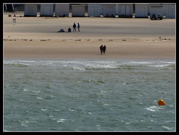 Calais (Nord Pas de Calais)