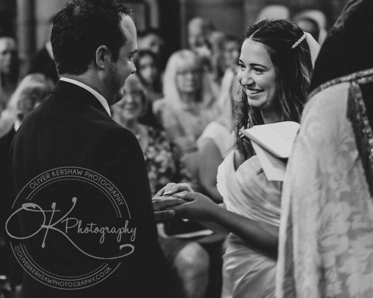Nick & Elly-Wedding-By-Oliver-Kershaw-Photography-133646.jpg
