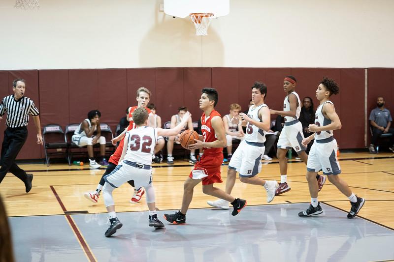 kwhipple_wws_basketball_vs_burke_20181212_0019.jpg