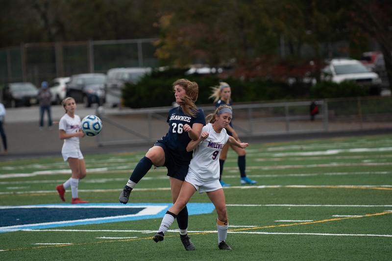 shs girls soccer vs millville (197 of 215).jpg
