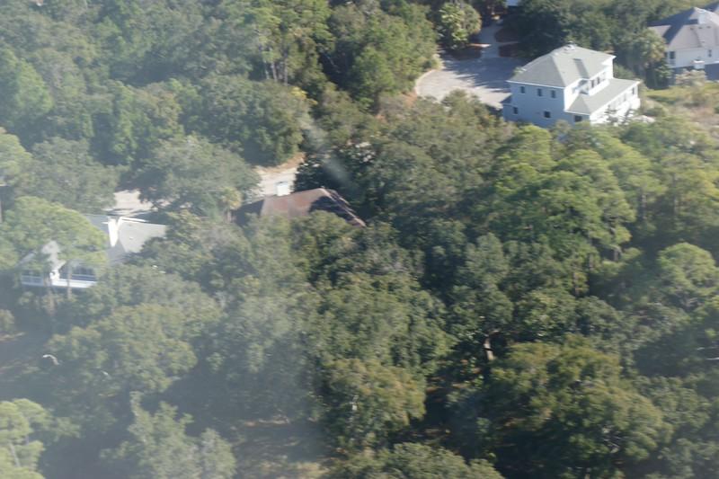 Charleston Helicopter 301.jpg