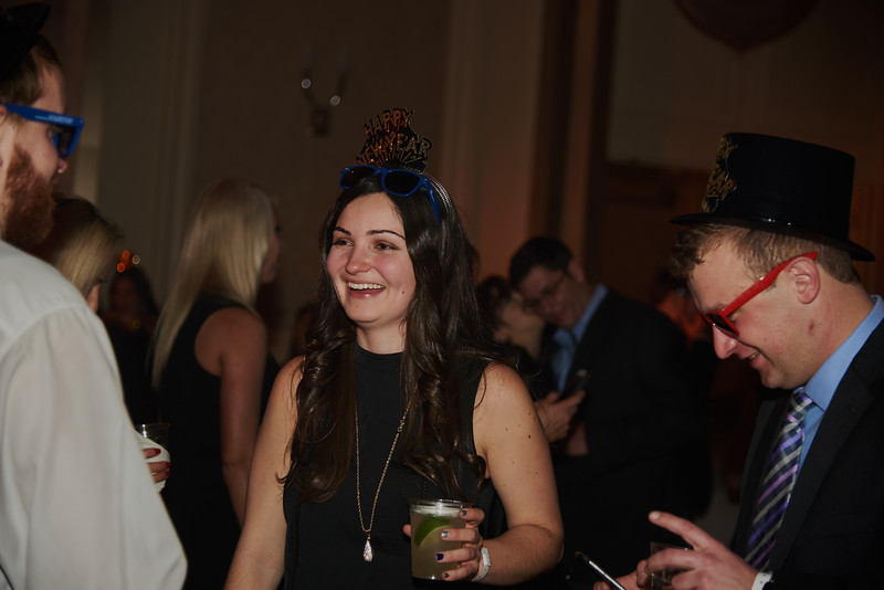 New Years Eve Soiree 2017 at JW Marriott Chicago (167).jpg