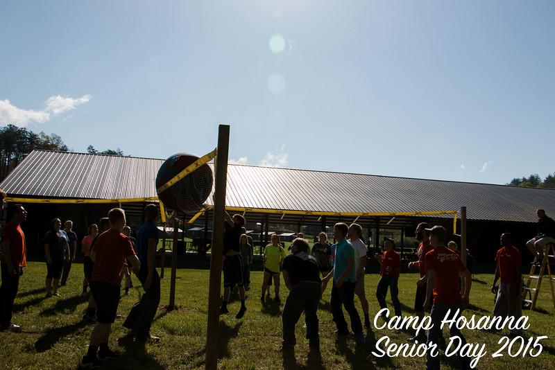 2015-Camp-Hosanna-Sr-Day-173.jpg