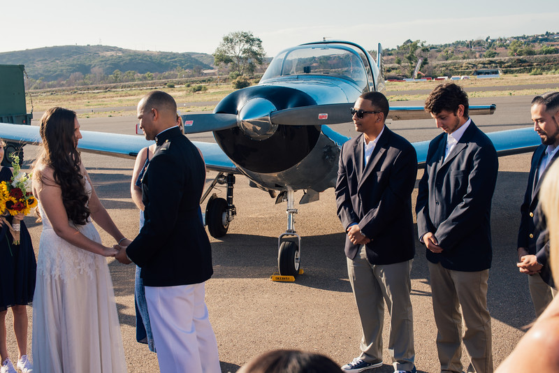 Kevin and Hunter Wedding Photography-6874661.jpg