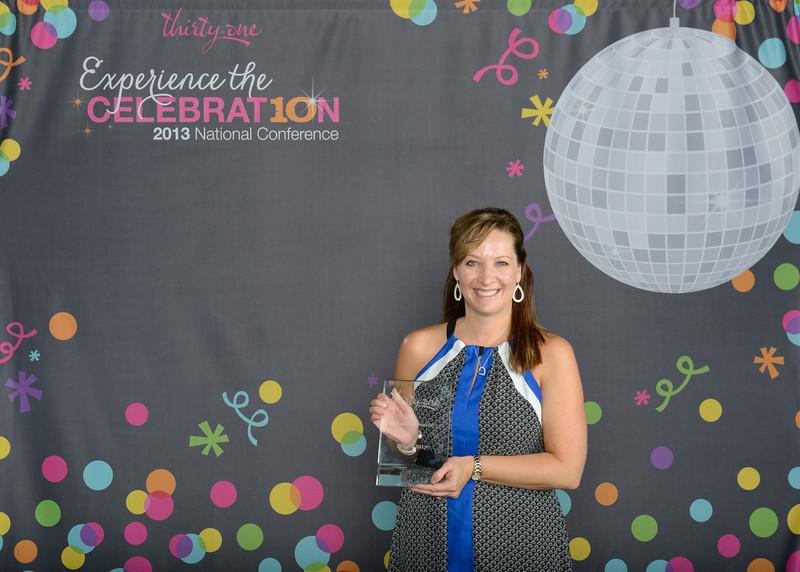 NC '13 Awards - A3-244.jpg