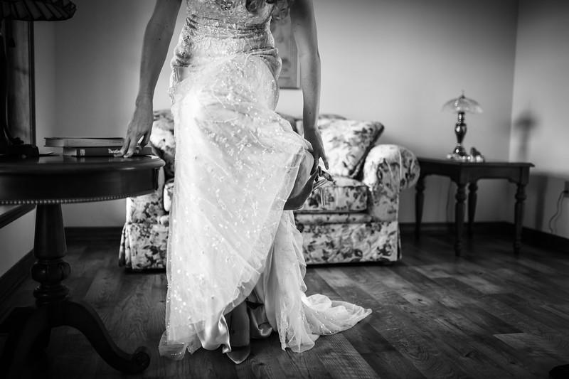 Celia and John Wedding-82.jpg