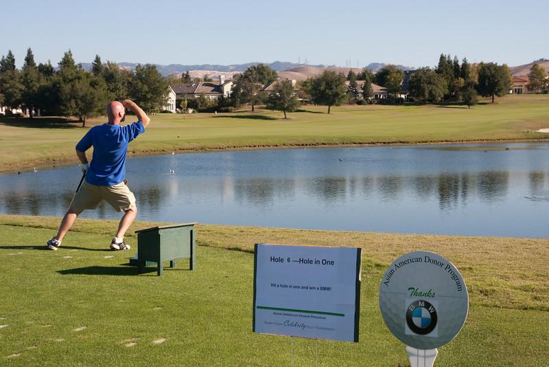 2010_09_20_AADP Celebrity Golf_IMG_0175_WEB_EDI_CandidMISC.jpg