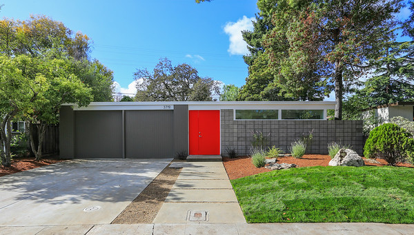 3719 Starr King Cir, Palo Alto