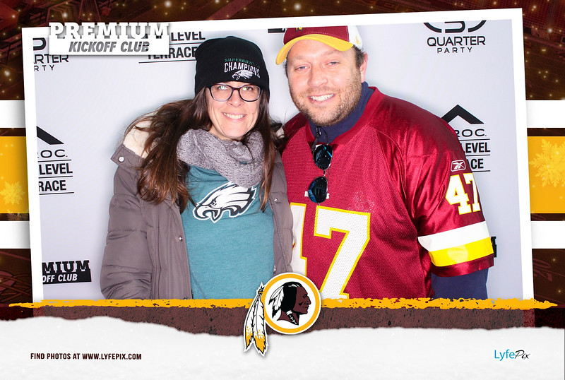 washington-redskins-philadelphia-eagles-premium-kickoff-fedex-photobooth-20181230-012953.jpg