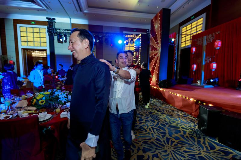 AIA-Achievers-Centennial-Shanghai-Bash-2019-Day-2--736-.jpg