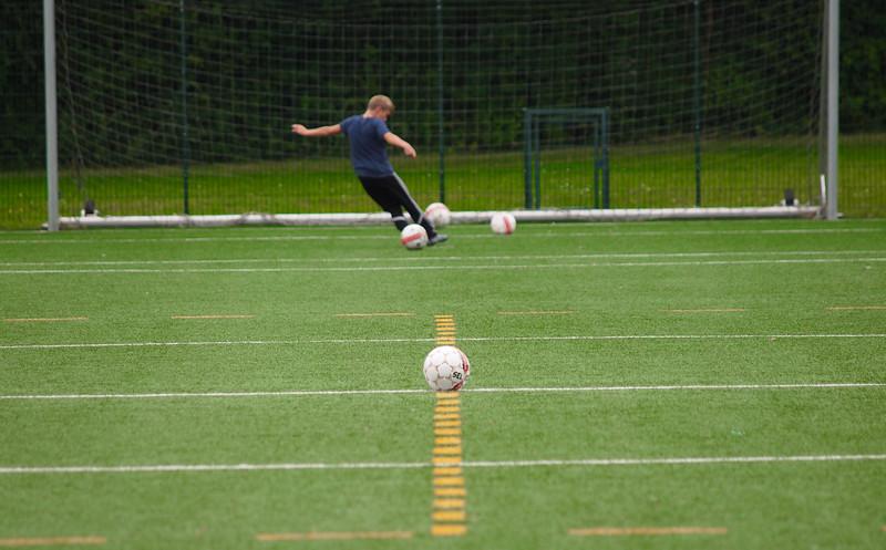 Pressen mod DBU fodbold. Photo- Martin Bager (143 of 243).JPG