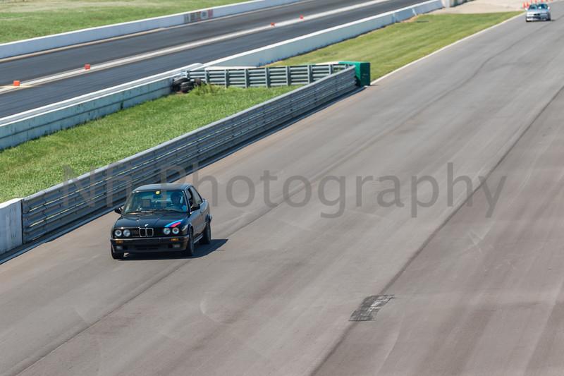 Group 1 Drivers-180.jpg