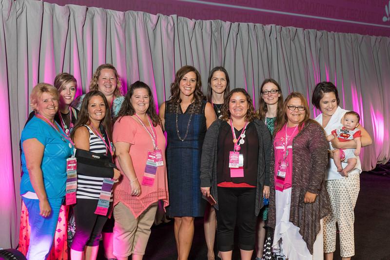 giveaway girls_Utah_Monday_Cindy_B-175.jpg