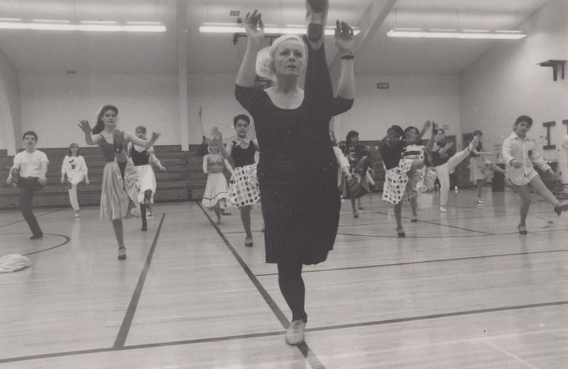 Dance_2261.jpg