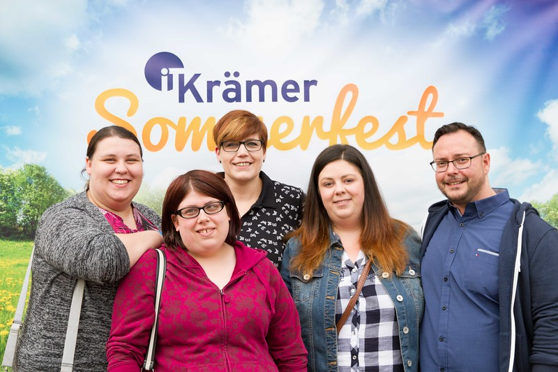 kraemerit-sommerfest--8716.jpg