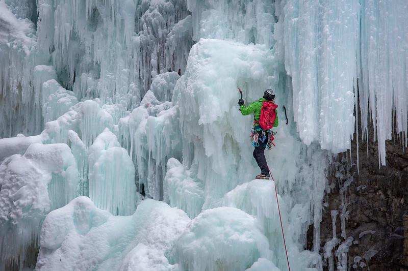 iceclimbing-4577.jpg