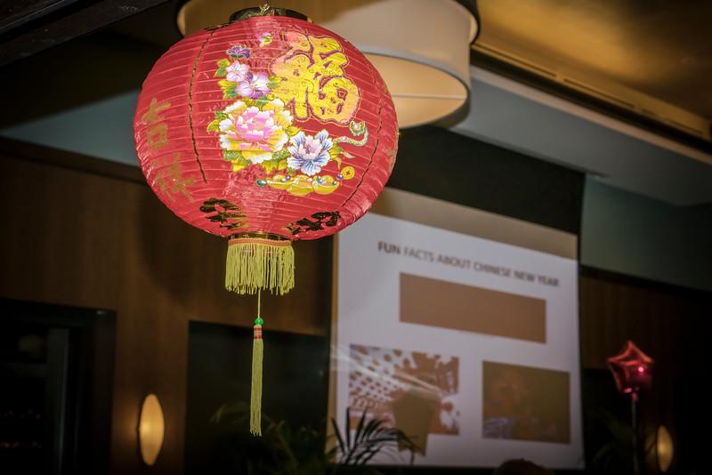 WOW Meeting Feb'20-9.jpg