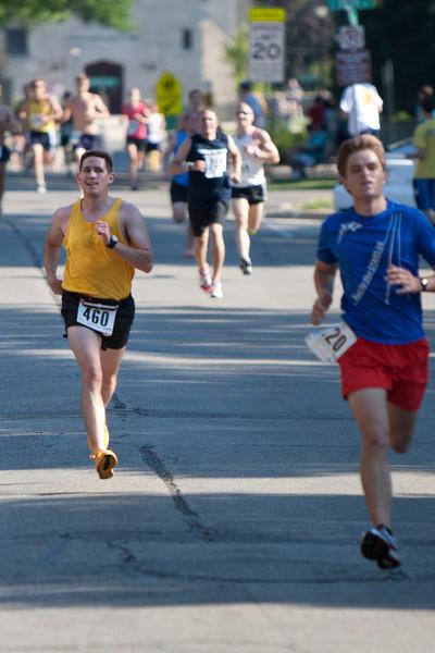 Run4TheStars 286.jpg