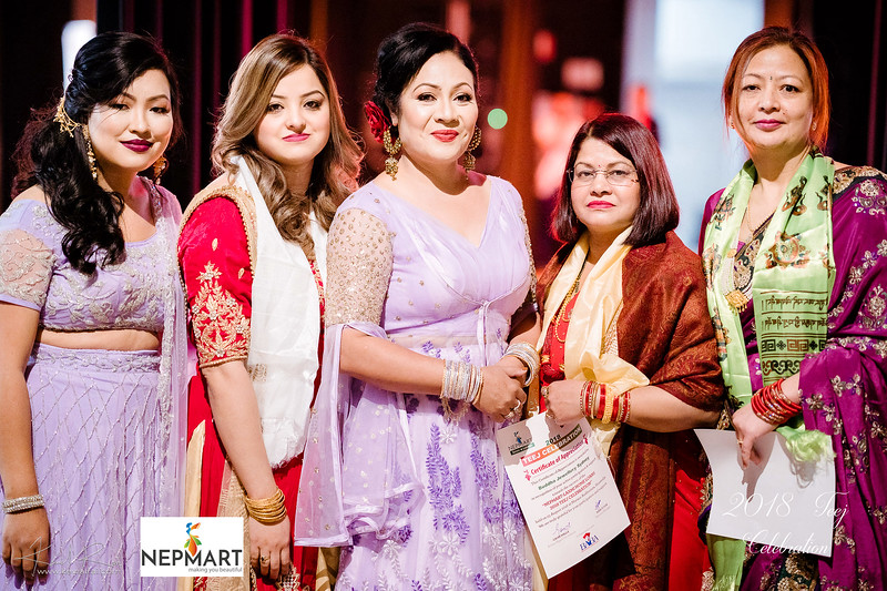 Nepmart Teej 2018 - Web (178 of 415)_final.jpg