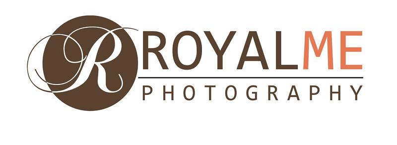 Logo color ME.jpg
