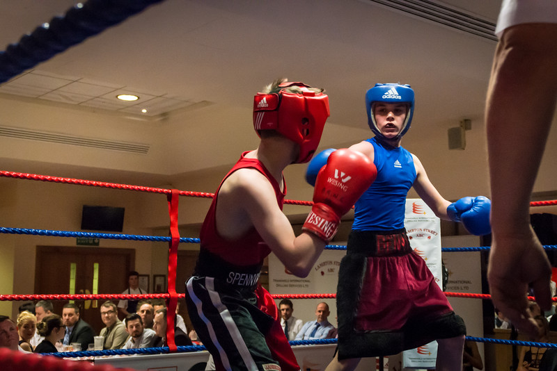-Boxing Event March 5 2016Boxing Event March 5 2016-16380638.jpg