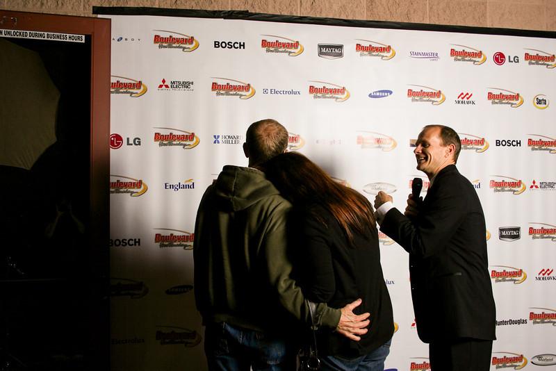 Anniversary 2012 Red Carpet-1539.jpg