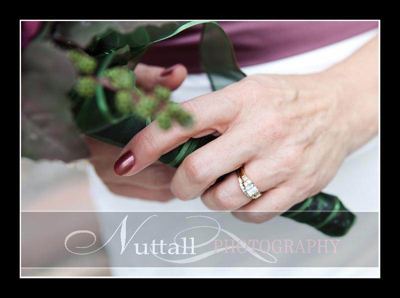 Nuttall Wedding 056.jpg