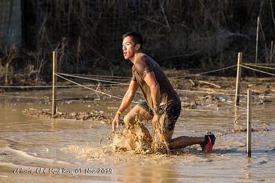 Mud Run_2014