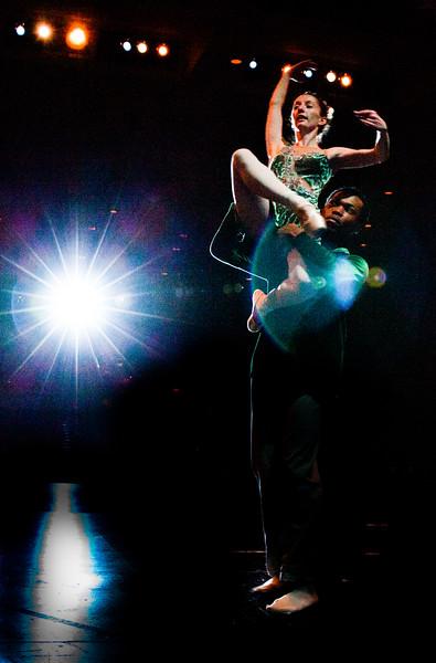 1  Prima Ballerina 2015-0968.jpg
