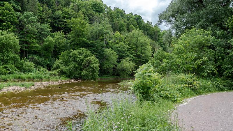 Ontario-Oakville-Sixteen-Mile-Creek-Trail37.jpg