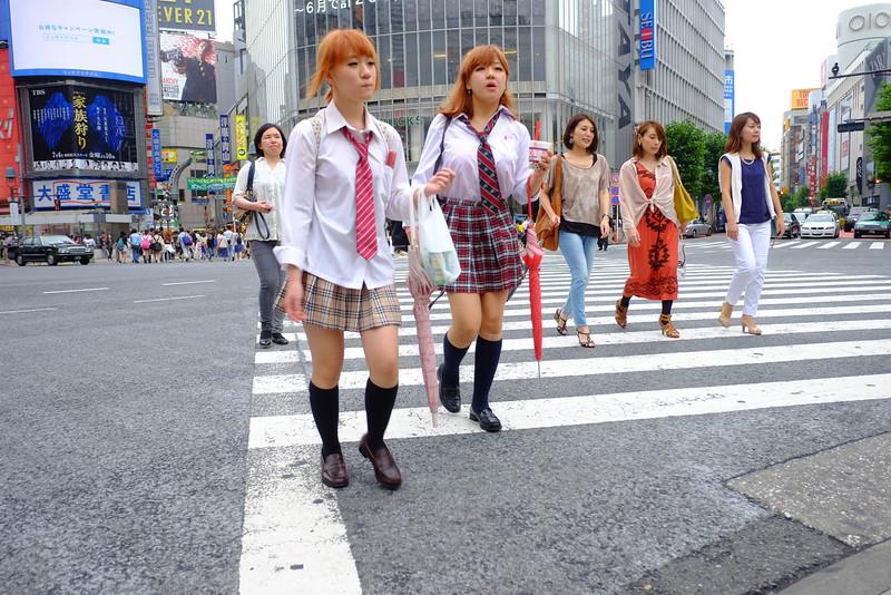 Japan_July_2014_01-0304.jpg