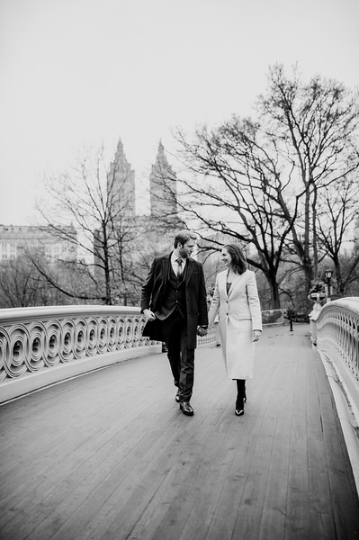 Tara & Pius - Central Park Wedding (185).jpg