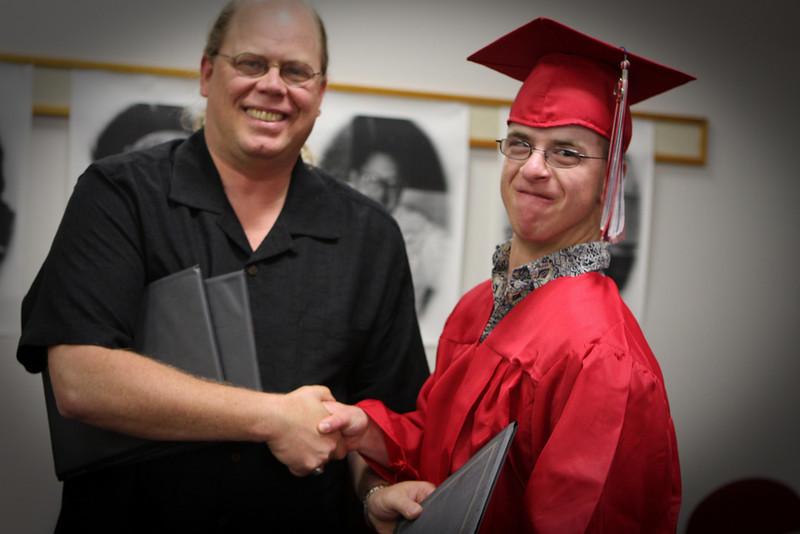 SCOE Graduation Part 1-75.jpg