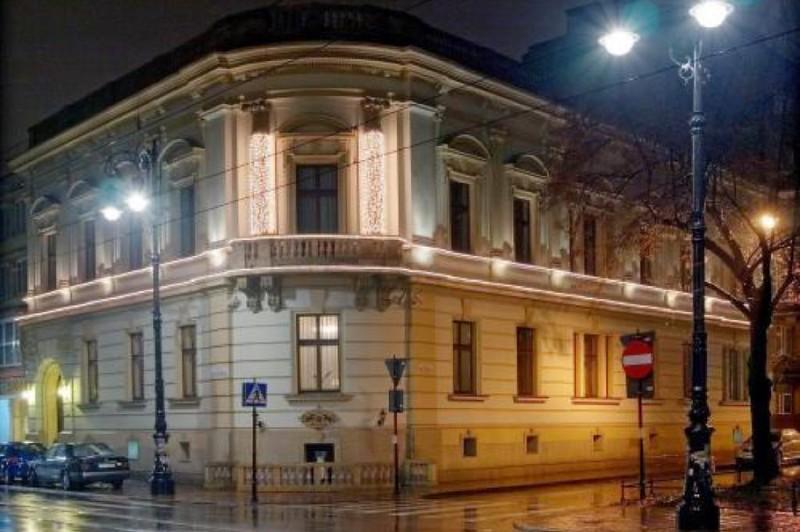 ostoya-palace-hotel-krakow.jpg