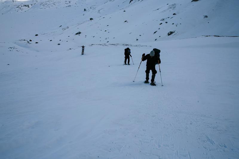 200124_Schneeschuhtour Engstligenalp_web-29.jpg